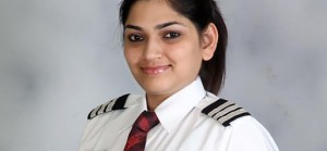 saarah-ahmed-indian-pilot-8-march-15-513x239
