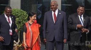 swaraj2