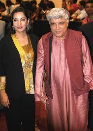 Javed Akhtar