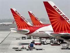 air india2