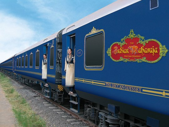 indian-maharaja-train