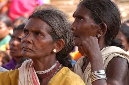 people-baiga