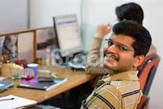 computer-engineer