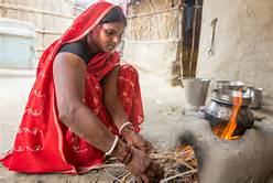 india-cooking-2