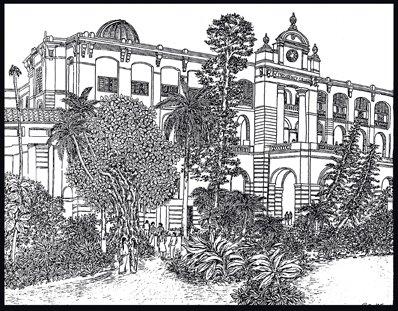 hindu-college