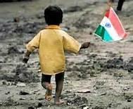 child poor