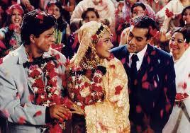 Shahrukh 2