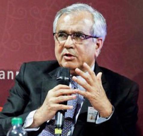 Rajiv-Kumar-NITI