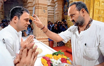 gujarat-elections Gandhi