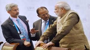 Jaishanker Modi