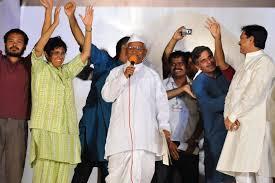 Anna Hazare 2