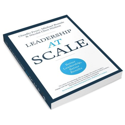 leadership-at-scale_book-hero_1536x1536