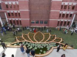 BJP HQ