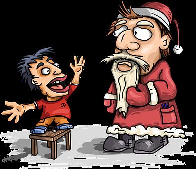 Grumpy santa-claus-3860343__340