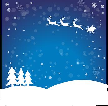 christmas-2840575__340