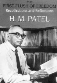 h.m.patel