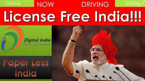 Modi reforms