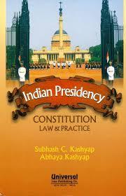 Indian Presidency