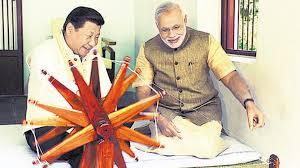 Modi Xi