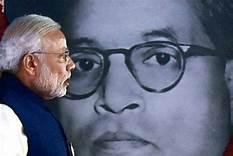 Modi Ambedkar2